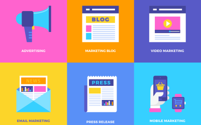 Building a Business Website: A Small Business Guide