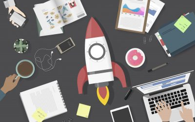 Tools that empower your startup