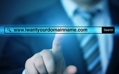 Why Domain Name is Important