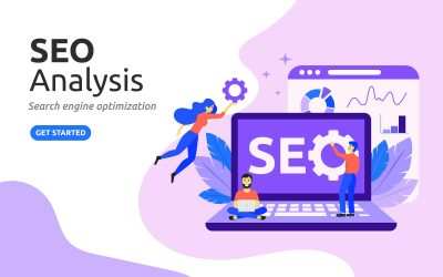 5 Benefits of SEO for your Website