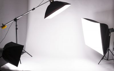 What Equipment Should Have For Product Photography?